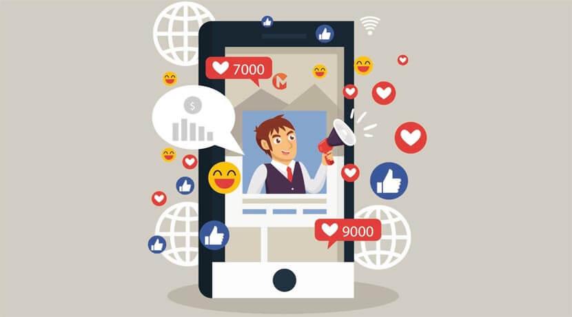 Dicas infalíveis de como atrair clientes para o seu negócios usando o Marketing Digital