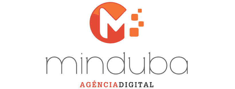 Minduba Digital