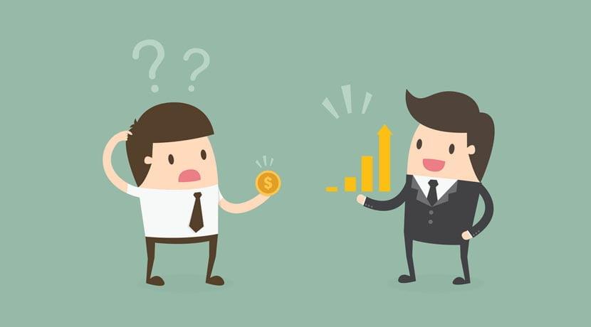É possível investir em marketing digital com orçamento limitado?