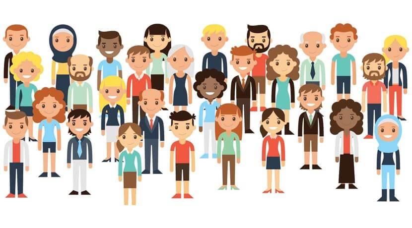 O que é Persona e como definir uma para sua empresa.
