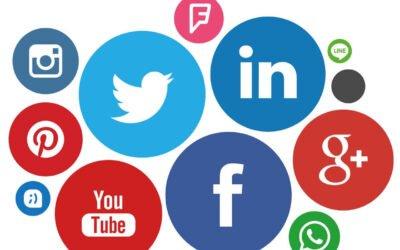 Vale a pena anunciar no Google e Redes Sociais?